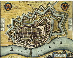deventer oud bron wikipedia