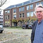 Koos Hoogland - EICAS