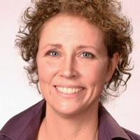 Suzanne Kemps